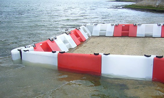 flood-defence-barrier-tidal