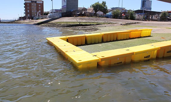 floodblock-temporary-flood-barrier